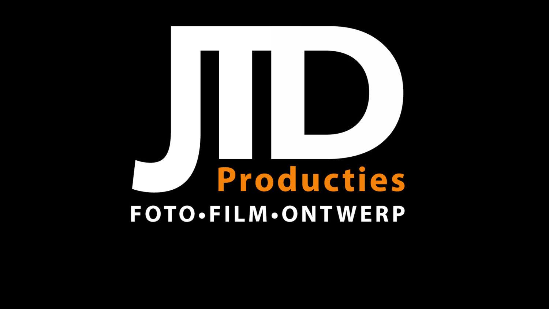 JTD_producties
