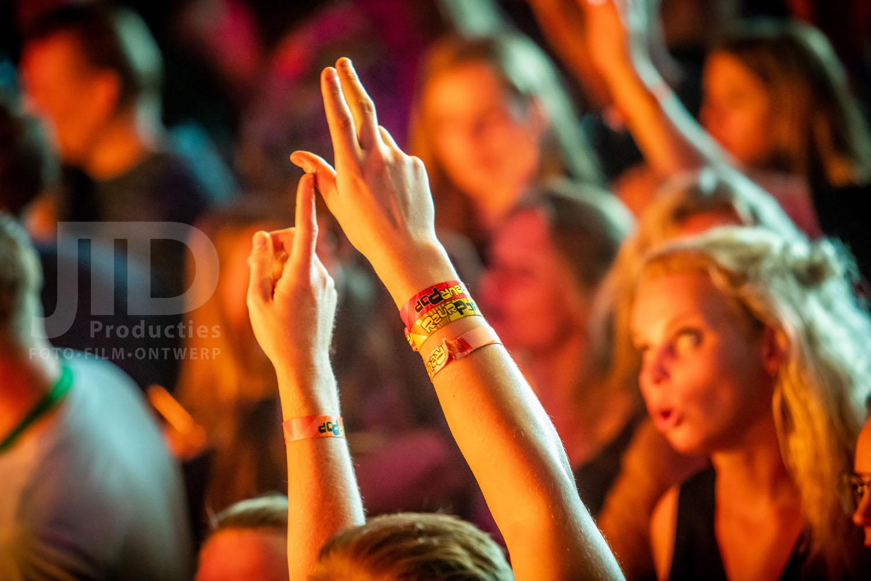Eventfotografie JTD Producties