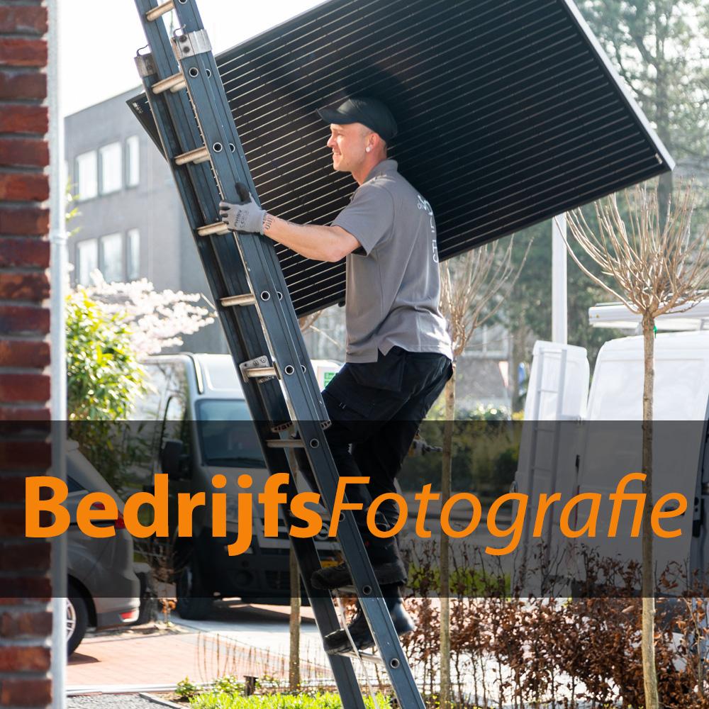 Bedrijfsfotografie JTD Producties