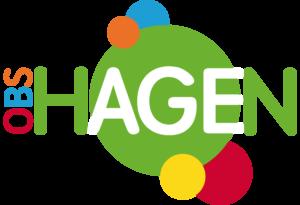 Hagen_Logo_2018_sRGB