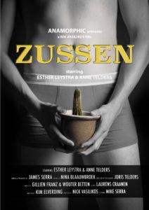 PosterZUSSEN-03