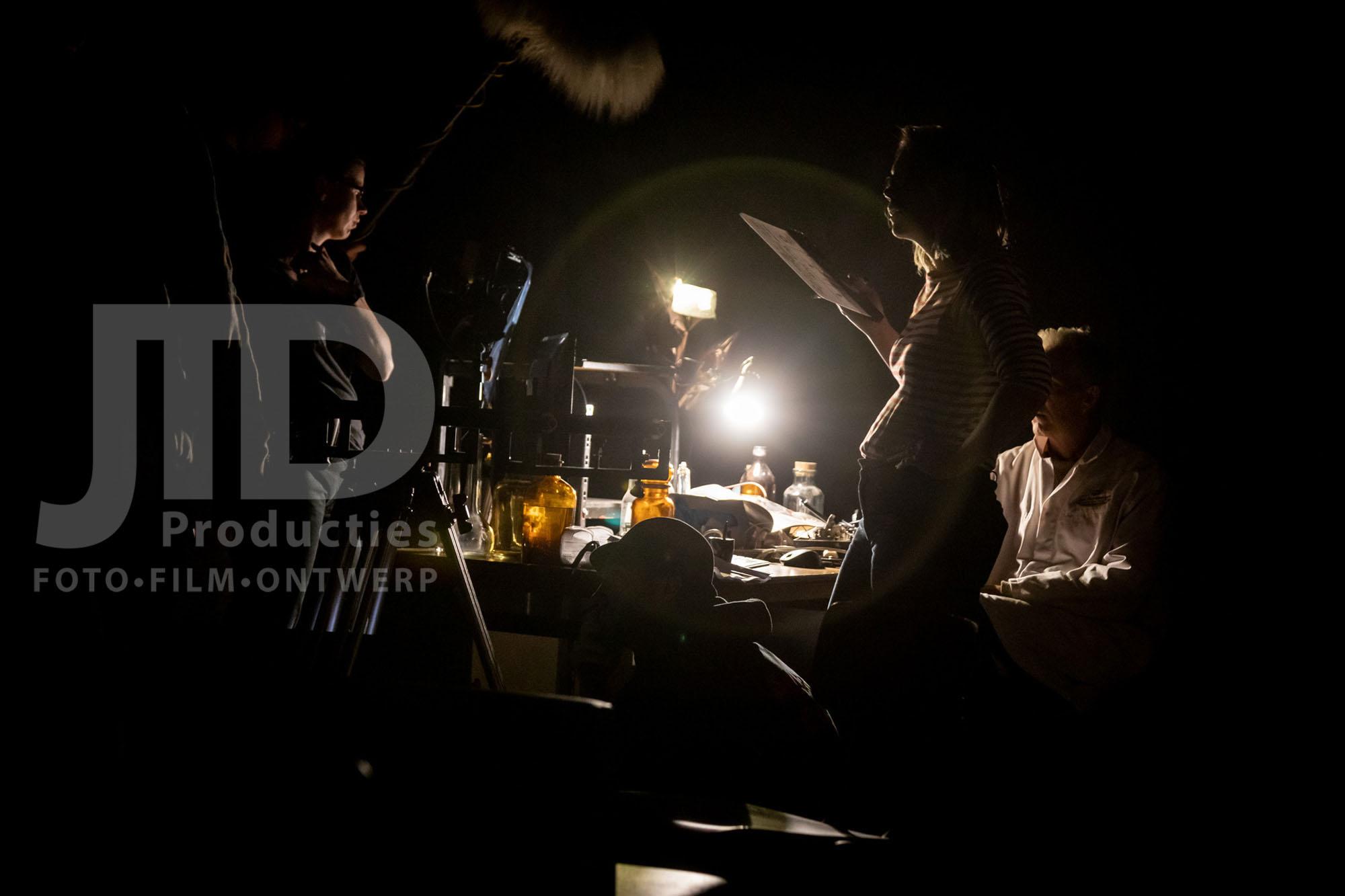JTD Producties_Setfotografie