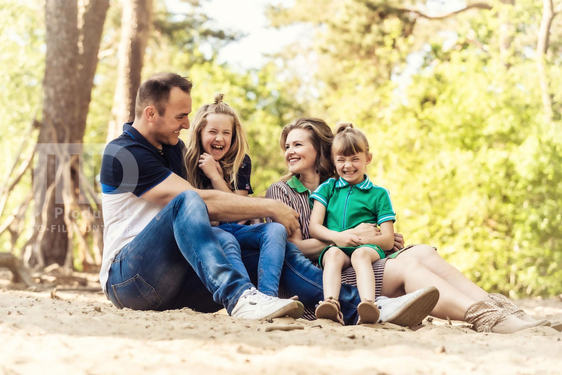 Familiefotografie_JTDProducties