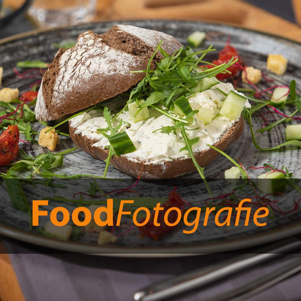Foodfotografie_JTDproducties