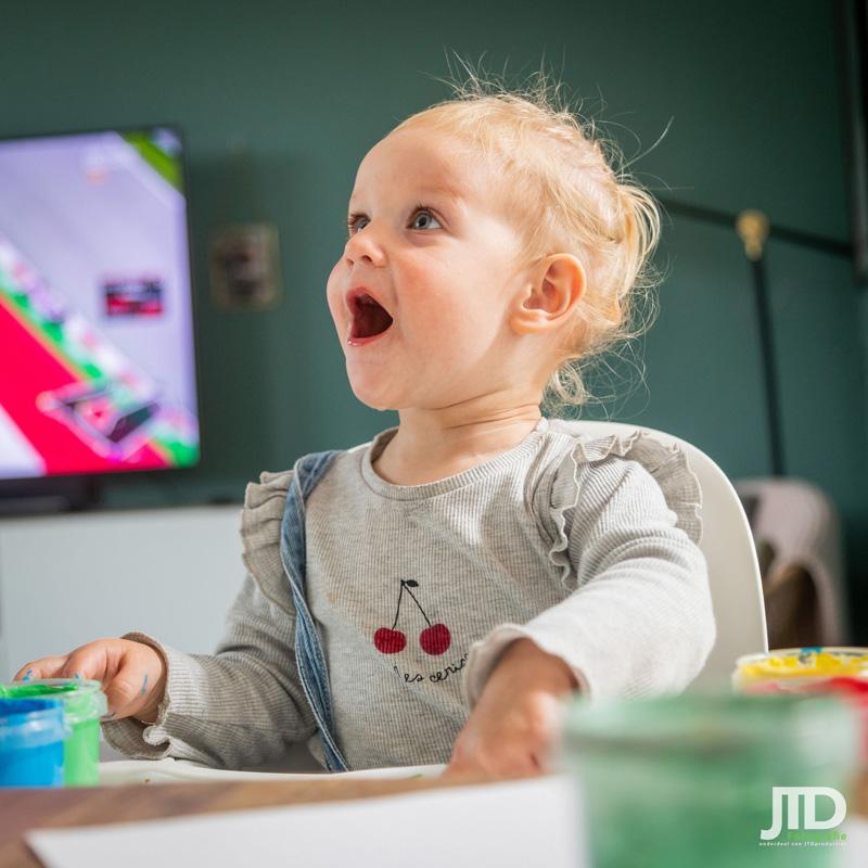 JTDproducties_Lifestyle_Fotografie_Zutphen