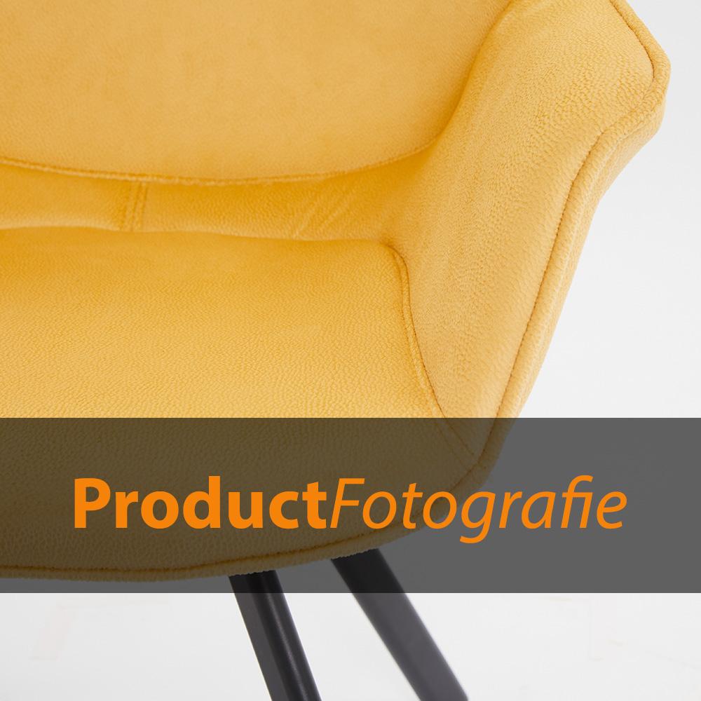 Productfotografie_JTDproducties