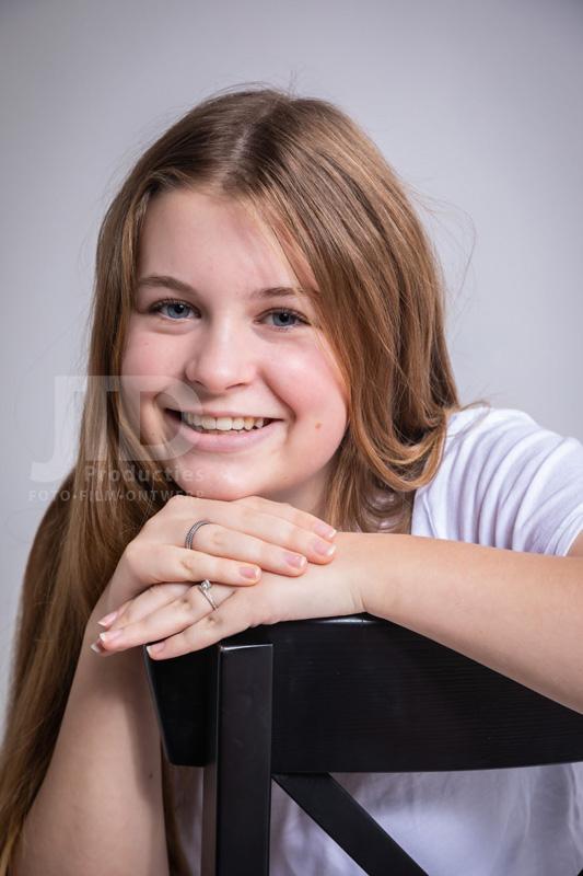 Schoolfotograaf_JTDproducties