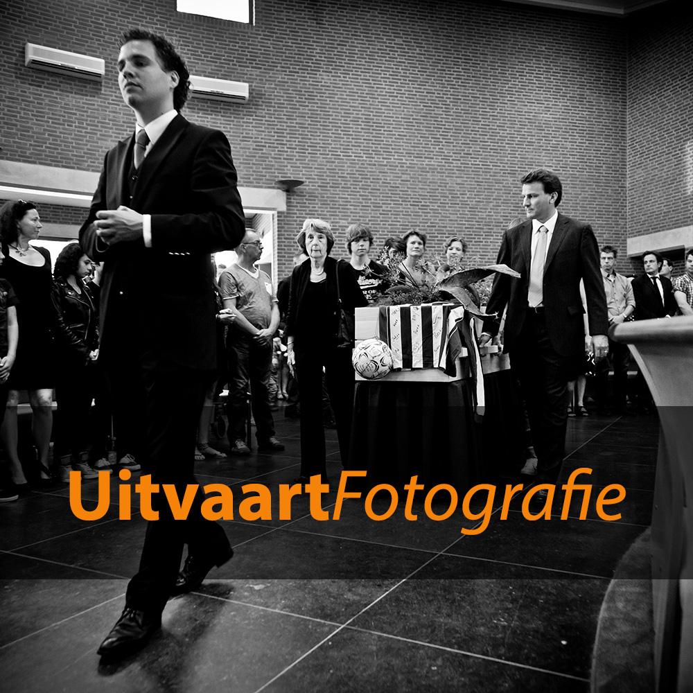 Uitvaartfotografie_JTDproducties