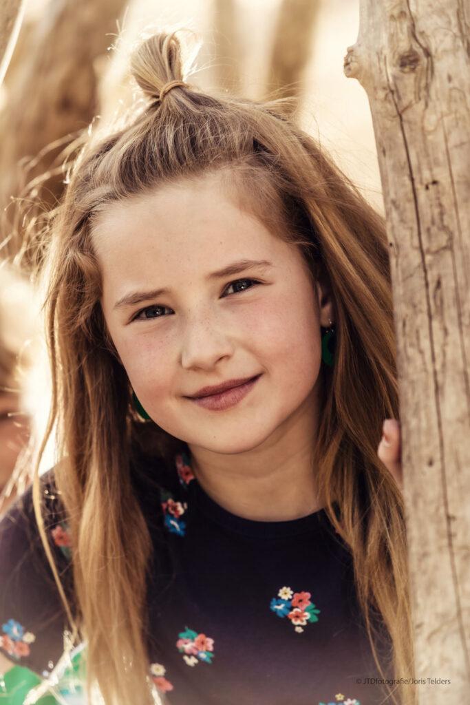 Portretfotografie_Doetinchem_JTDproducties